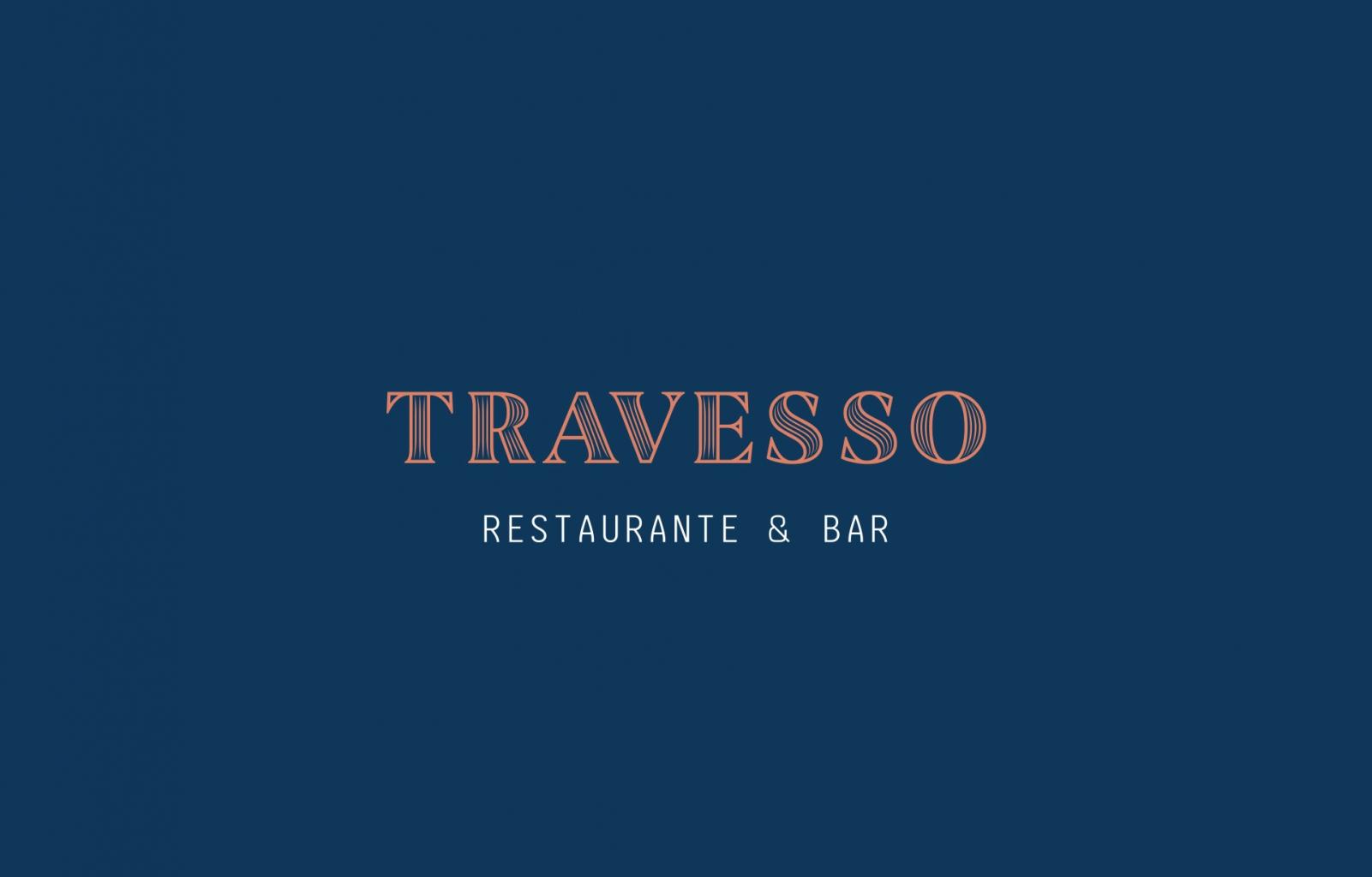 2-Logotipo_restaurante