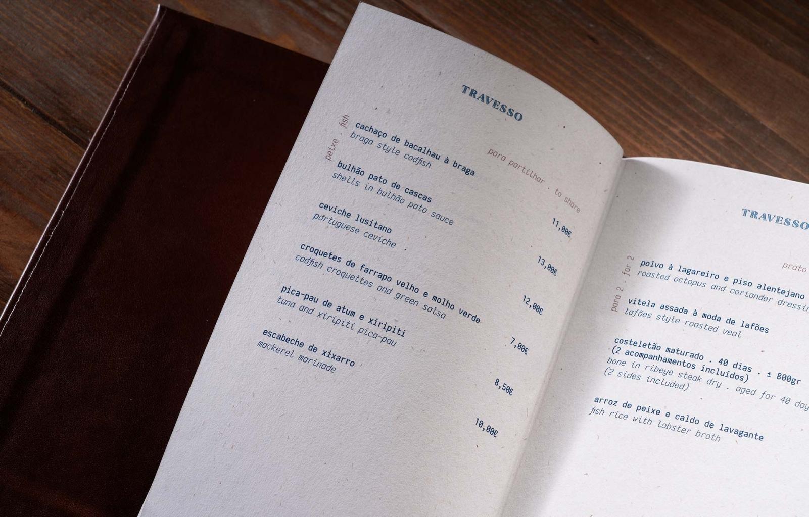 8-menu-restaurante-baixa-porto