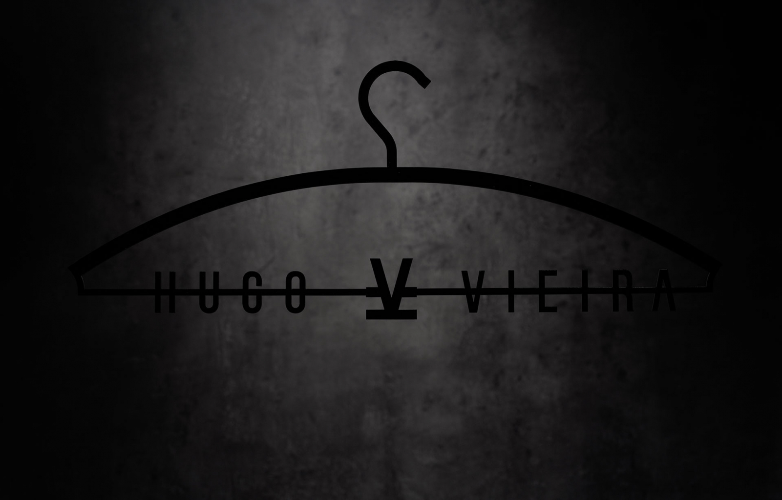 HV-hugo-Vieira_a