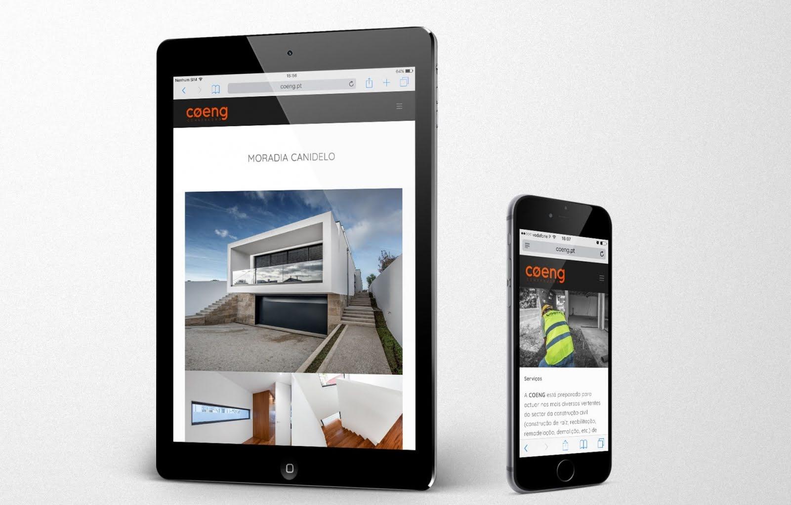 Web_site_responsive