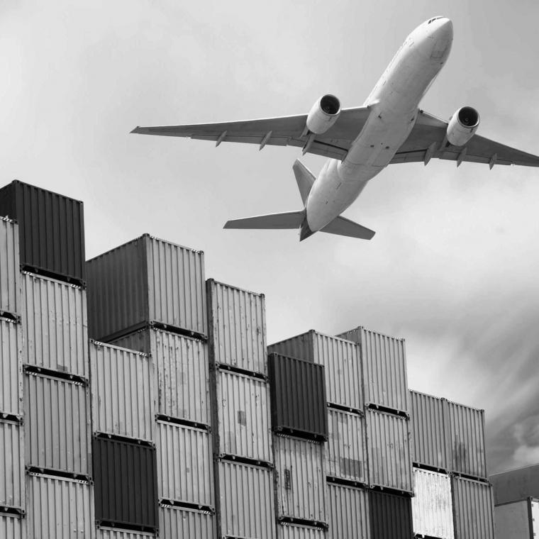 Identidade & Plataforma Web Cargobid