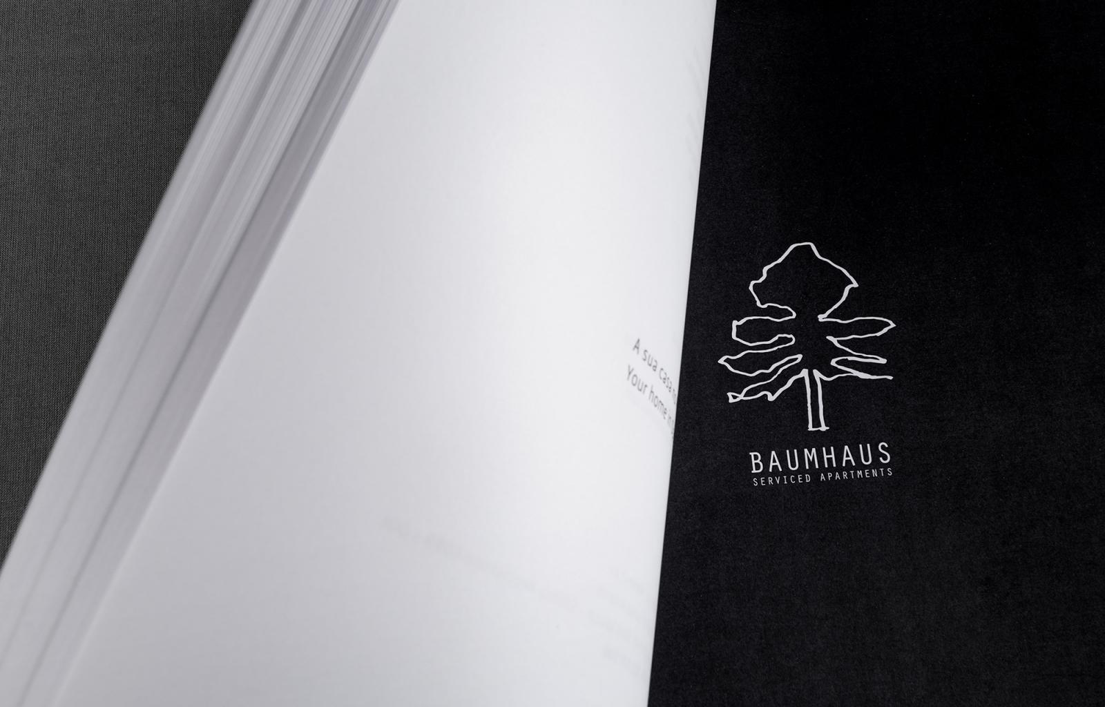 baumhaus-livro-casa