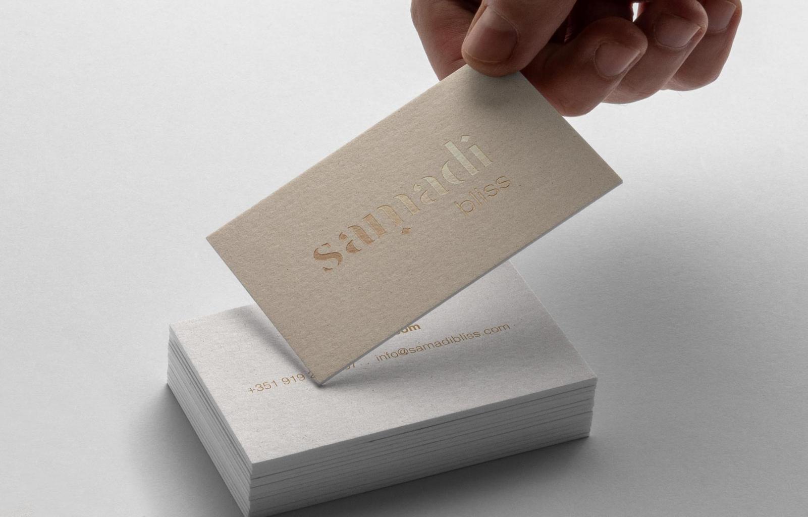 cartao_visita_design_SB