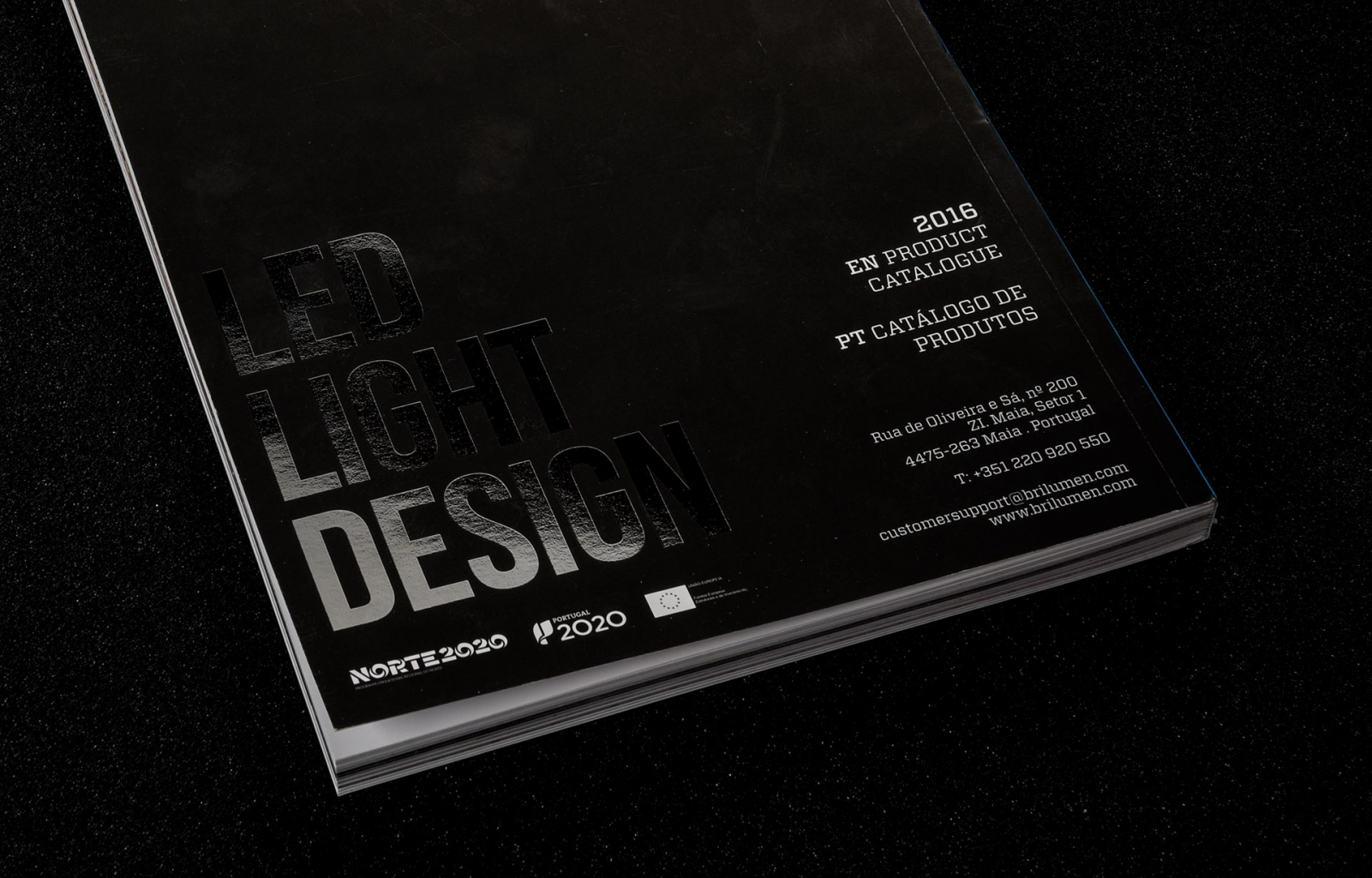 catalogo_design_13