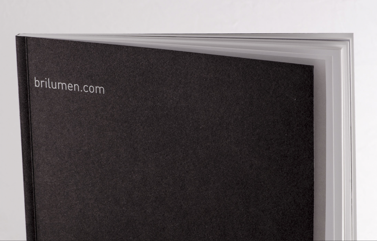 catalogue_design1