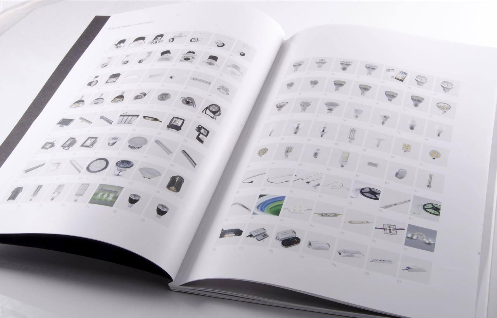 catalogue_design3