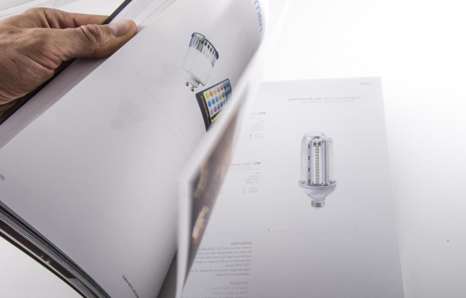 catalogue_design_producto2