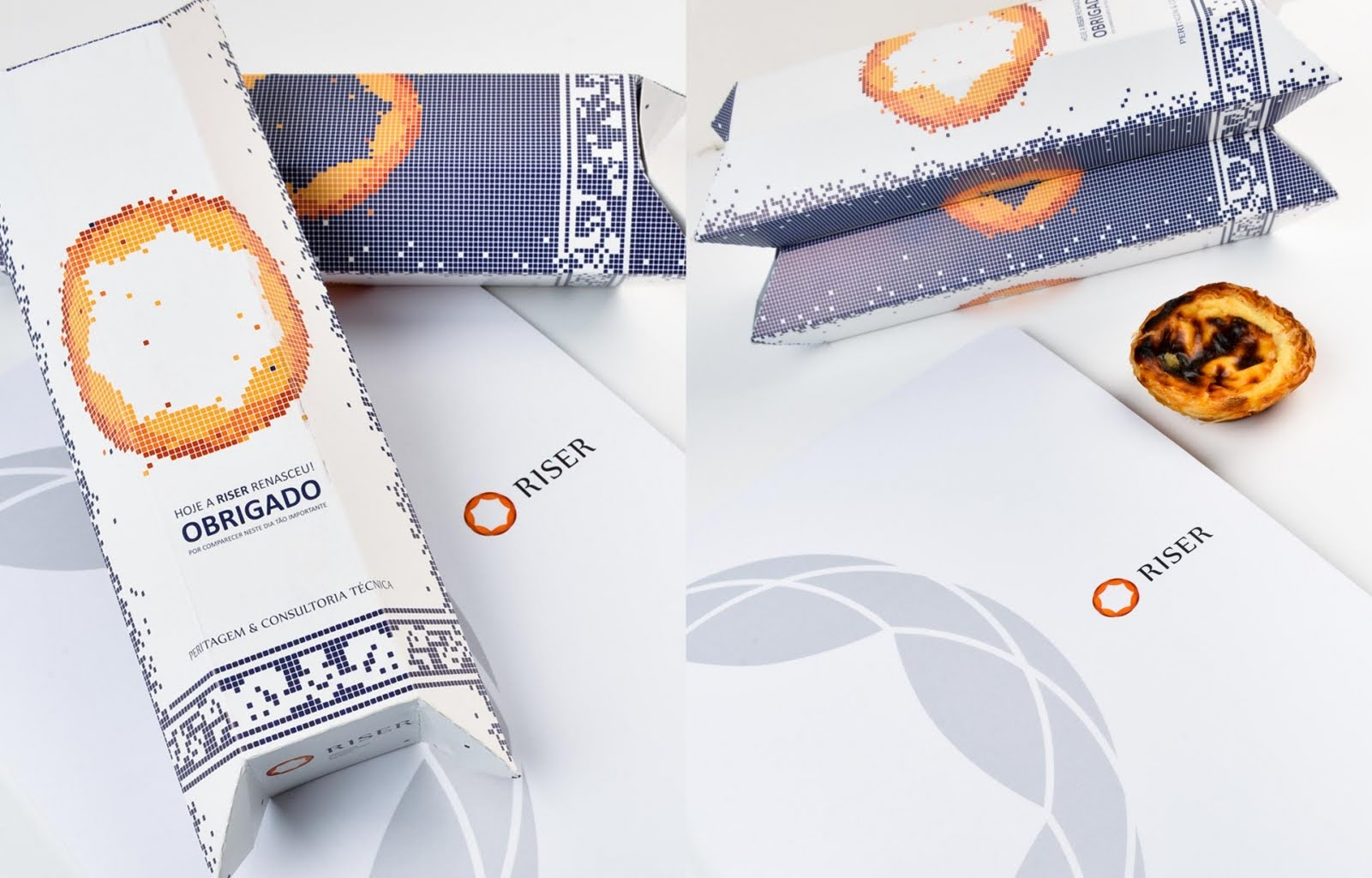 design-embalagens