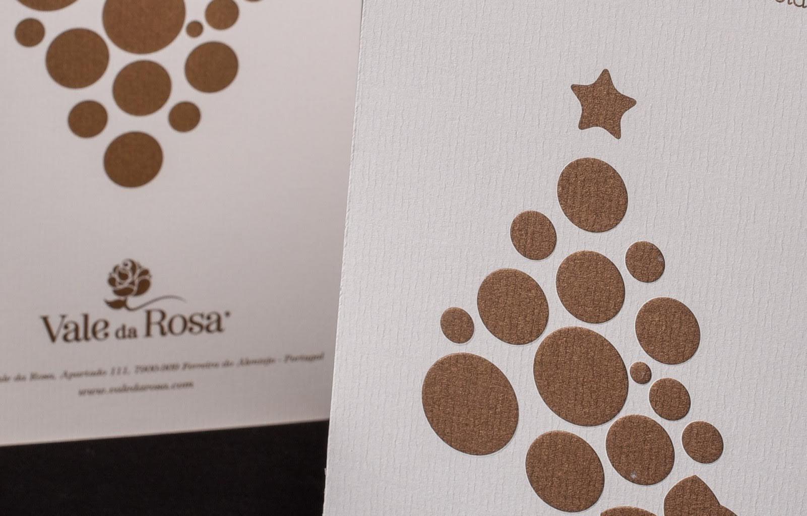 design-postal-manual_12