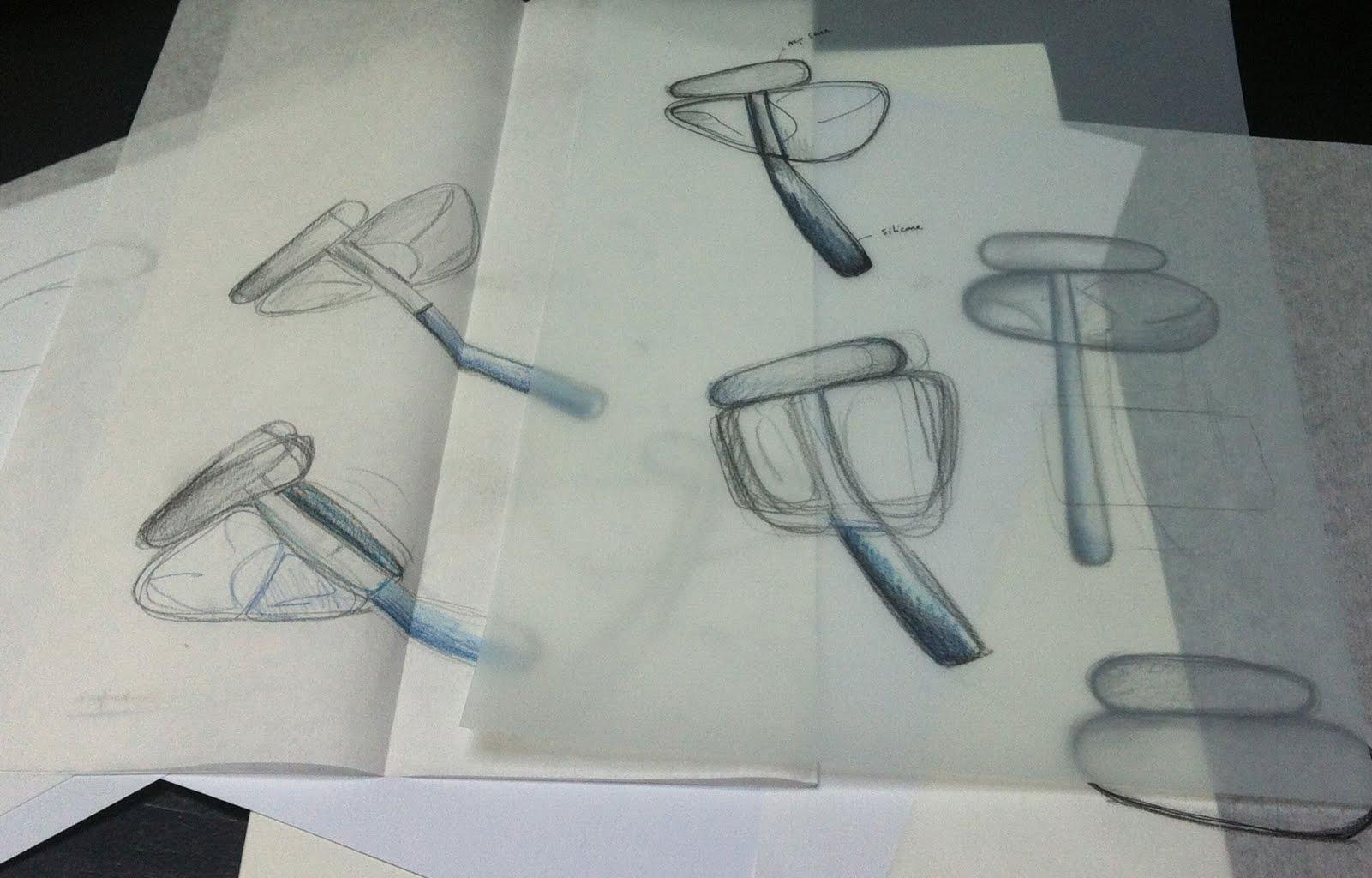 design_product_tiv-Merino_08
