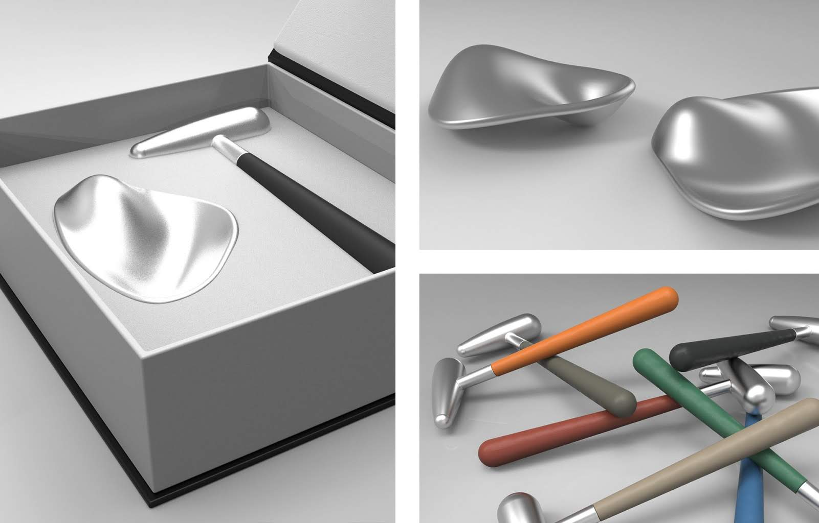 design_product_tiv-Merino_10