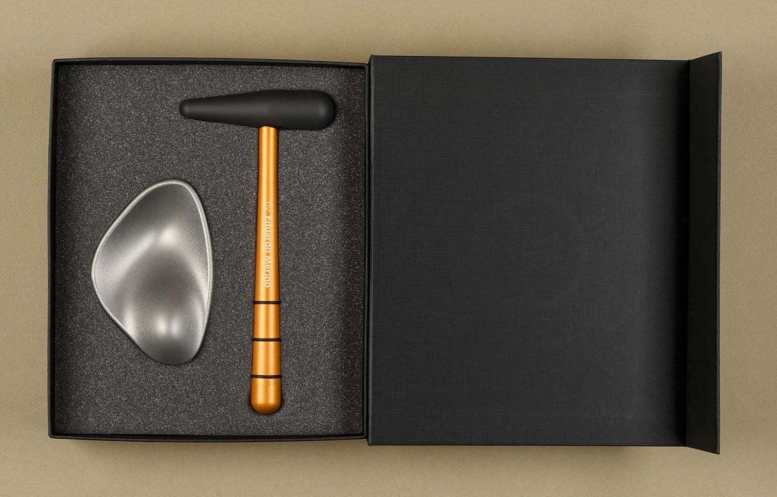 embalagem-design