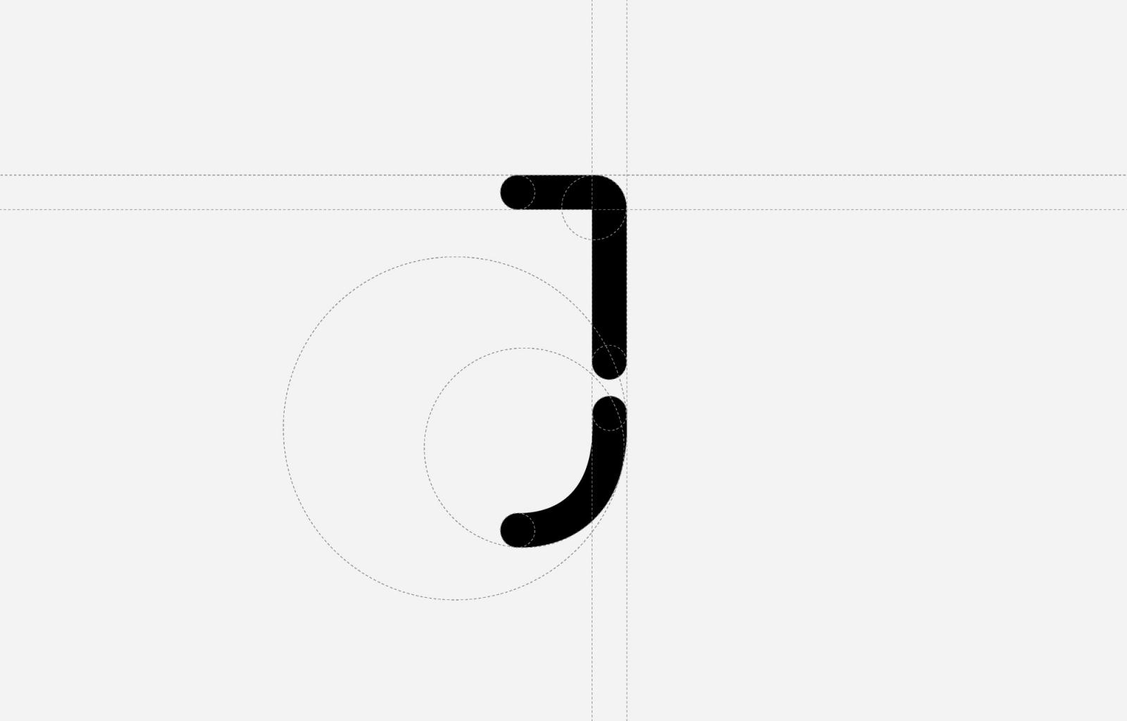 esquema-logotipo