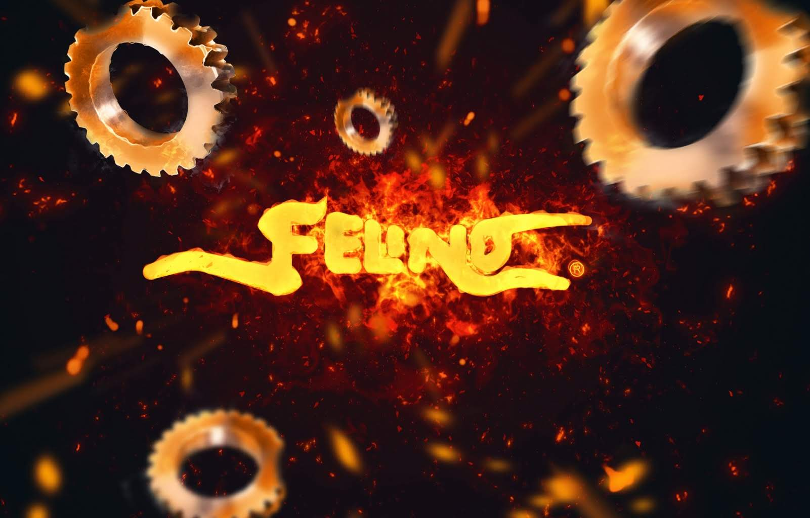 felino-anuncio_revista_11