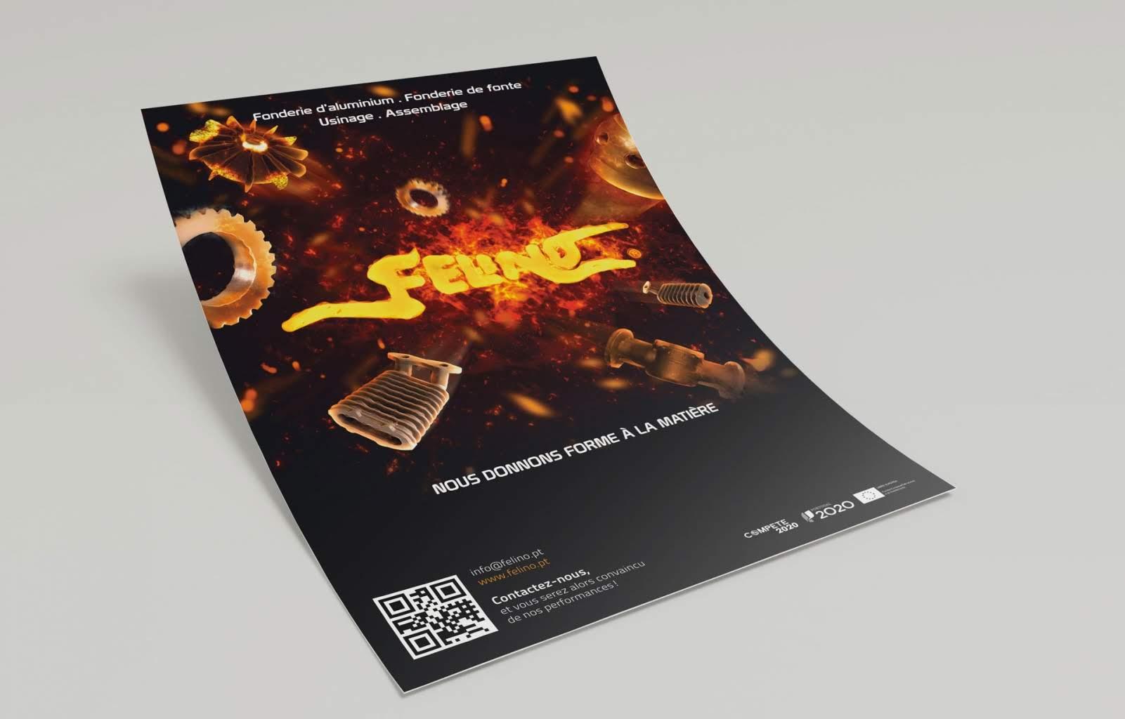 felino-anuncio_revista_12