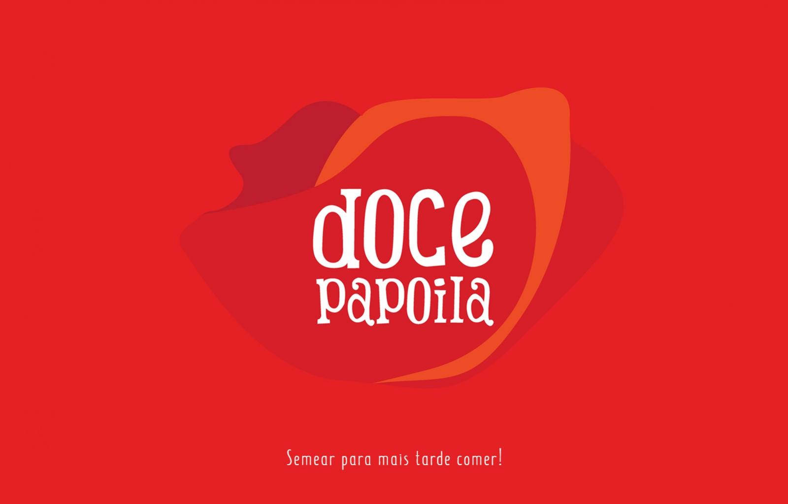 logotipo_DP