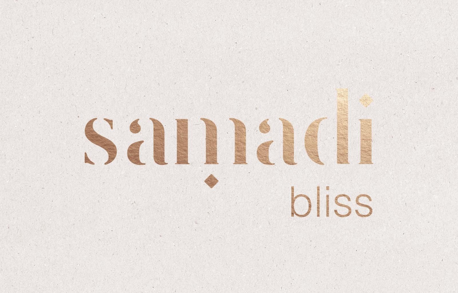 logotipo_SB
