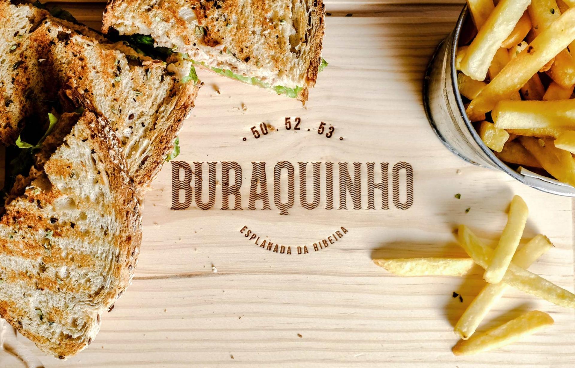 logotipo_restaurante