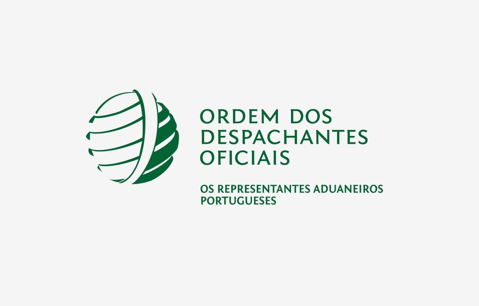 odo_logotipo_12