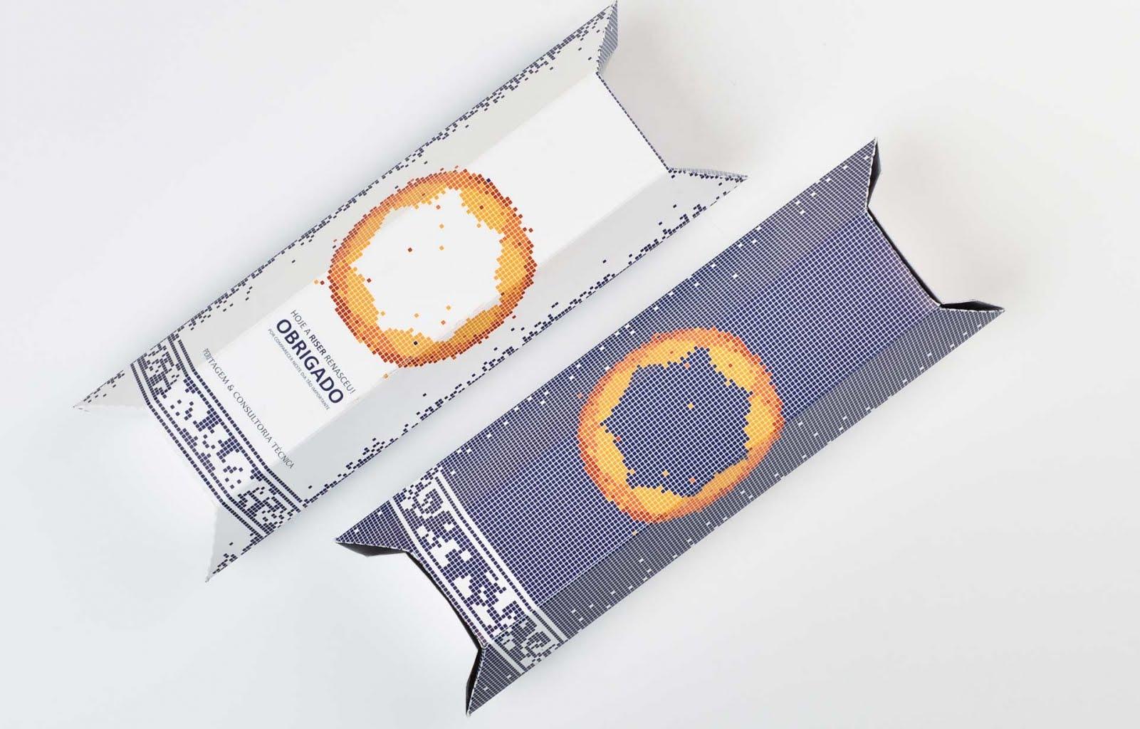 packaging-embalagem