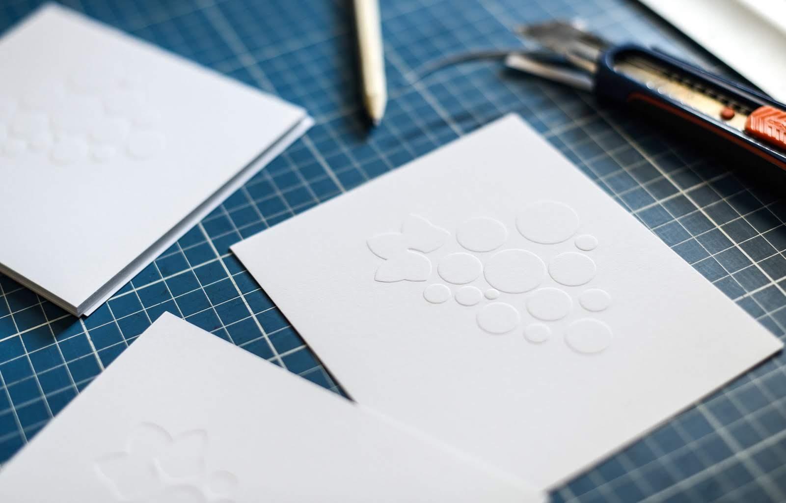 postal_natal_design_11
