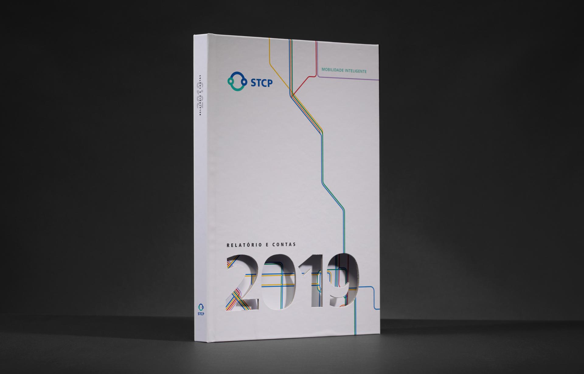 relatorio-e-contas-design-editorial