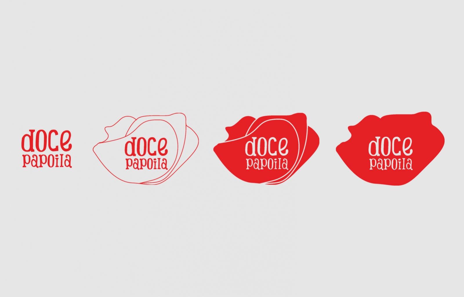 variacoes_logotipo_DP
